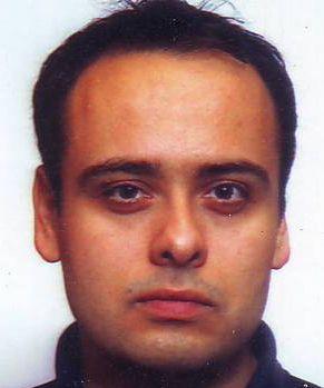 Poruben Gyula