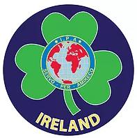 PA Ireland Event – Aran 2020